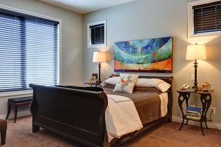 Photo 9: 200 SUNSET Square: Cochrane Residential Attached for sale : MLS®# C3606697