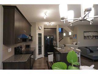Photo 7: 1120 BRIGHTONCREST Green in Calgary: New Brighton Residential Detached Single Family for sale : MLS®# C3639912
