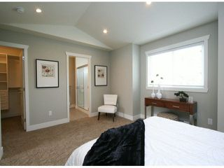 "Photo 14: 3 14177 103 Avenue in Surrey: Whalley Townhouse for sale in ""THE MAPLE"" (North Surrey)  : MLS®# F1425574"
