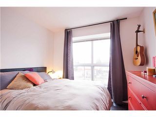 "Photo 12: 318 2891 E HASTINGS Street in Vancouver: Hastings East Condo for sale in ""PARK RENFREW"" (Vancouver East)  : MLS®# V1093031"