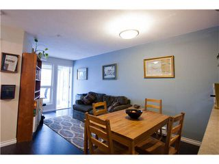 "Photo 6: 318 2891 E HASTINGS Street in Vancouver: Hastings East Condo for sale in ""PARK RENFREW"" (Vancouver East)  : MLS®# V1093031"