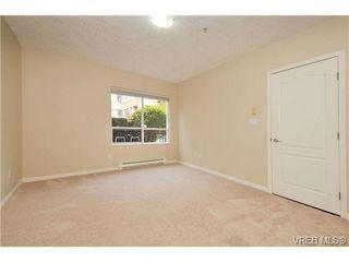 Photo 13: 105 380 Waterfront Cres in VICTORIA: Vi Rock Bay Condo Apartment for sale (Victoria)  : MLS®# 686271