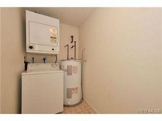 Photo 20: 105 380 Waterfront Cres in VICTORIA: Vi Rock Bay Condo Apartment for sale (Victoria)  : MLS®# 686271