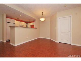 Photo 5: 105 380 Waterfront Cres in VICTORIA: Vi Rock Bay Condo Apartment for sale (Victoria)  : MLS®# 686271