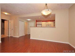 Photo 6: 105 380 Waterfront Cres in VICTORIA: Vi Rock Bay Condo Apartment for sale (Victoria)  : MLS®# 686271