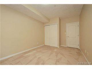 Photo 18: 105 380 Waterfront Cres in VICTORIA: Vi Rock Bay Condo Apartment for sale (Victoria)  : MLS®# 686271