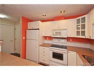 Photo 10: 105 380 Waterfront Cres in VICTORIA: Vi Rock Bay Condo Apartment for sale (Victoria)  : MLS®# 686271