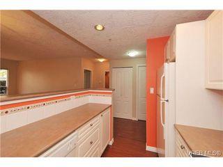 Photo 12: 105 380 Waterfront Cres in VICTORIA: Vi Rock Bay Condo Apartment for sale (Victoria)  : MLS®# 686271