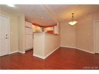 Photo 7: 105 380 Waterfront Cres in VICTORIA: Vi Rock Bay Condo Apartment for sale (Victoria)  : MLS®# 686271