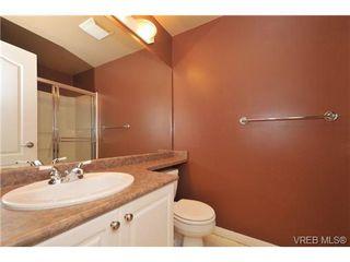 Photo 19: 105 380 Waterfront Cres in VICTORIA: Vi Rock Bay Condo Apartment for sale (Victoria)  : MLS®# 686271