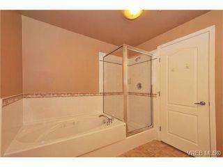 Photo 16: 105 380 Waterfront Cres in VICTORIA: Vi Rock Bay Condo Apartment for sale (Victoria)  : MLS®# 686271