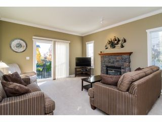 "Photo 3: 18908 70 Avenue in Surrey: Clayton House for sale in ""CLAYTON VILLAGE"" (Cloverdale)  : MLS®# F1426764"