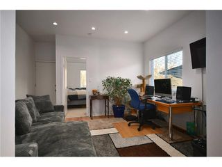 Photo 4: 1306 E 18TH in Vancouver East: Knight Commercial for sale : MLS®# V4042644