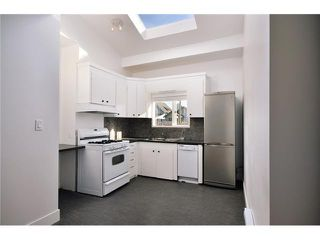Photo 5: 1306 E 18TH in Vancouver East: Knight Commercial for sale : MLS®# V4042644