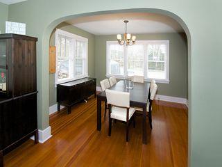 Photo 5: 4926 53RD Street in Ladner: Hawthorne House for sale : MLS®# V1104642