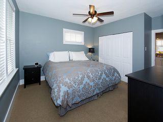 Photo 11: 4926 53RD Street in Ladner: Hawthorne House for sale : MLS®# V1104642