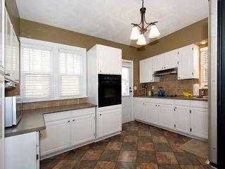 Photo 7: 4926 53RD Street in Ladner: Hawthorne House for sale : MLS®# V1104642