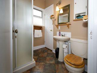 Photo 13: 4926 53RD Street in Ladner: Hawthorne House for sale : MLS®# V1104642