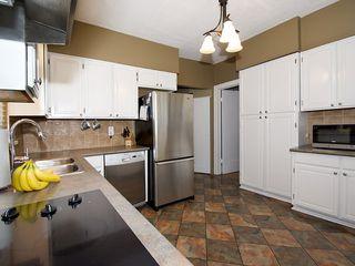 Photo 8: 4926 53RD Street in Ladner: Hawthorne House for sale : MLS®# V1104642