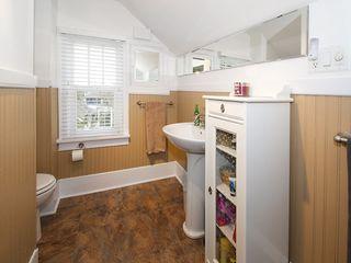 Photo 16: 4926 53RD Street in Ladner: Hawthorne House for sale : MLS®# V1104642