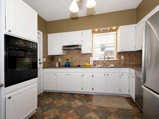 Photo 6: 4926 53RD Street in Ladner: Hawthorne House for sale : MLS®# V1104642