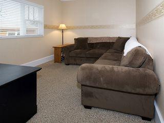 Photo 10: 4926 53RD Street in Ladner: Hawthorne House for sale : MLS®# V1104642