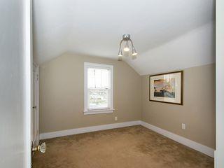 Photo 14: 4926 53RD Street in Ladner: Hawthorne House for sale : MLS®# V1104642