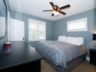 Photo 12: 4926 53RD Street in Ladner: Hawthorne House for sale : MLS®# V1104642