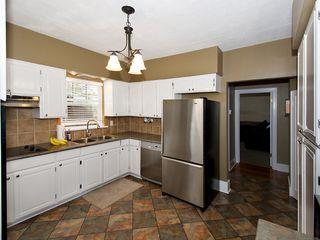 Photo 9: 4926 53RD Street in Ladner: Hawthorne House for sale : MLS®# V1104642
