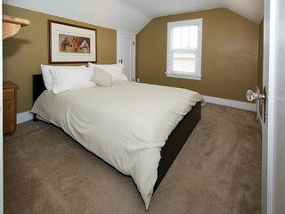 Photo 15: 4926 53RD Street in Ladner: Hawthorne House for sale : MLS®# V1104642