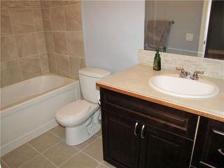 Photo 17: 2 WINDHAVEN Gardens SW: Airdrie House for sale : MLS®# C3655827