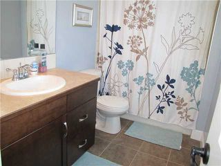 Photo 12: 2 WINDHAVEN Gardens SW: Airdrie House for sale : MLS®# C3655827