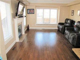 Photo 4: 2 WINDHAVEN Gardens SW: Airdrie House for sale : MLS®# C3655827