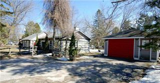 Photo 14: 409 Centre Street in Brock: Beaverton House (Bungalow) for sale : MLS®# N3160580
