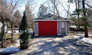 Photo 15: 409 Centre Street in Brock: Beaverton House (Bungalow) for sale : MLS®# N3160580
