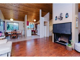 """Photo 7: 18110 58A Avenue in Surrey: Cloverdale BC House for sale in """"CLOVERDALE"""" (Cloverdale)  : MLS®# F1437527"""
