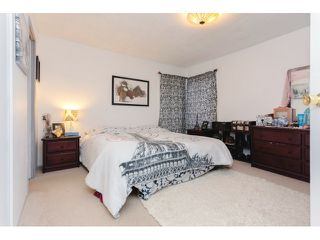 "Photo 12: 18110 58A Avenue in Surrey: Cloverdale BC House for sale in ""CLOVERDALE"" (Cloverdale)  : MLS®# F1437527"