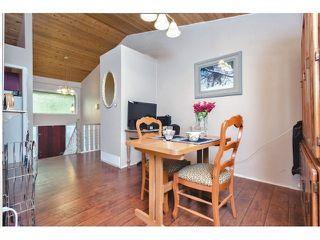 "Photo 9: 18110 58A Avenue in Surrey: Cloverdale BC House for sale in ""CLOVERDALE"" (Cloverdale)  : MLS®# F1437527"