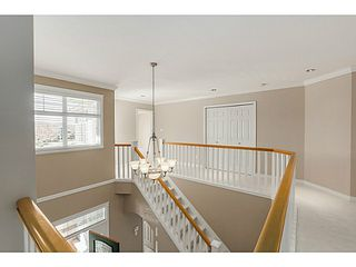 Photo 7: 6260 RICHARDS Drive in Richmond: Terra Nova House for sale : MLS®# V1116106