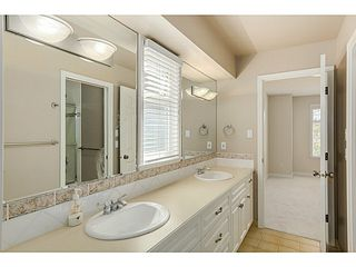 Photo 16: 6260 RICHARDS Drive in Richmond: Terra Nova House for sale : MLS®# V1116106