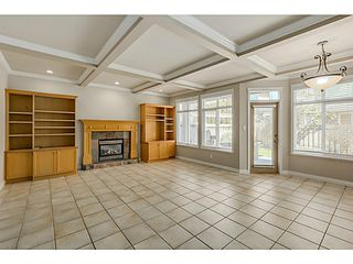 Photo 5: 6260 RICHARDS Drive in Richmond: Terra Nova House for sale : MLS®# V1116106