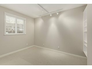 Photo 17: 6260 RICHARDS Drive in Richmond: Terra Nova House for sale : MLS®# V1116106