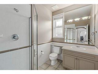 Photo 14: 6260 RICHARDS Drive in Richmond: Terra Nova House for sale : MLS®# V1116106