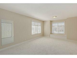 Photo 8: 6260 RICHARDS Drive in Richmond: Terra Nova House for sale : MLS®# V1116106
