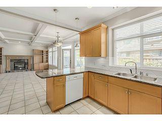 Photo 4: 6260 RICHARDS Drive in Richmond: Terra Nova House for sale : MLS®# V1116106