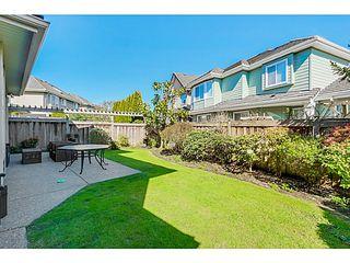 Photo 20: 6260 RICHARDS Drive in Richmond: Terra Nova House for sale : MLS®# V1116106