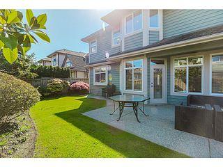 Photo 19: 6260 RICHARDS Drive in Richmond: Terra Nova House for sale : MLS®# V1116106