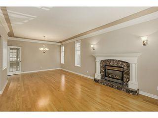 Photo 2: 6260 RICHARDS Drive in Richmond: Terra Nova House for sale : MLS®# V1116106