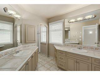 Photo 12: 6260 RICHARDS Drive in Richmond: Terra Nova House for sale : MLS®# V1116106