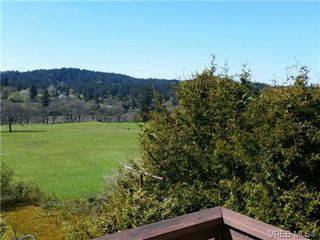 Photo 4: 4090 Holland Ave in VICTORIA: SW Strawberry Vale House for sale (Saanich West)  : MLS®# 699469